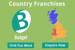 country franchises