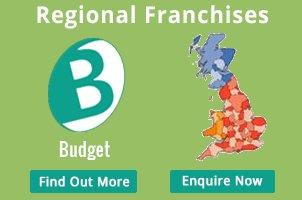 regional franchises