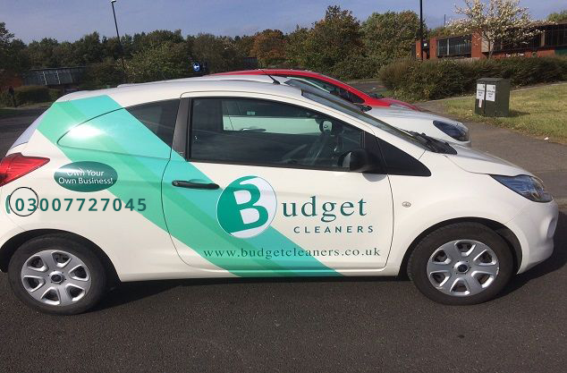 budget-cleaning-car-side-view-new